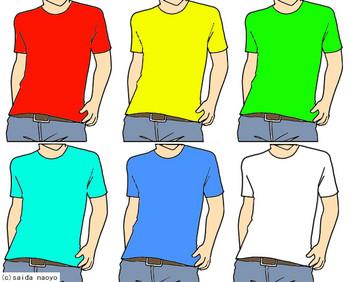 服装3.jpg