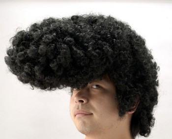 髪形.jpg